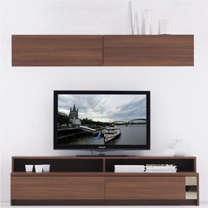 Dev Mobilya Televizyon Ünitesi Modelleri