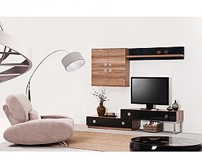 TV unitesi Modelleri 28956246 TV Ünitesi Modelleri