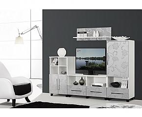 TV unitesi Modelleri 30194801 TV Ünitesi Modelleri