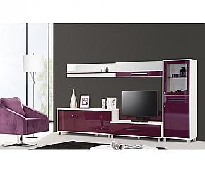 TV unitesi Modelleri 53342401 TV Ünitesi Modelleri