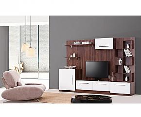 TV unitesi Modelleri 57951861 TV Ünitesi Modelleri