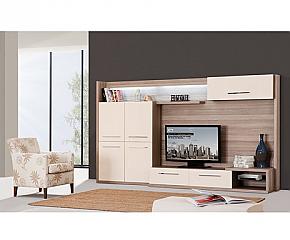 TV unitesi Modelleri 70554751 TV Ünitesi Modelleri