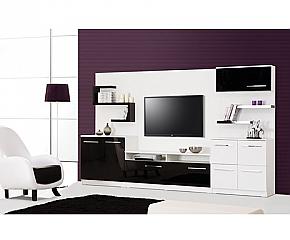 TV unitesi Modelleri 77474009 TV Ünitesi Modelleri