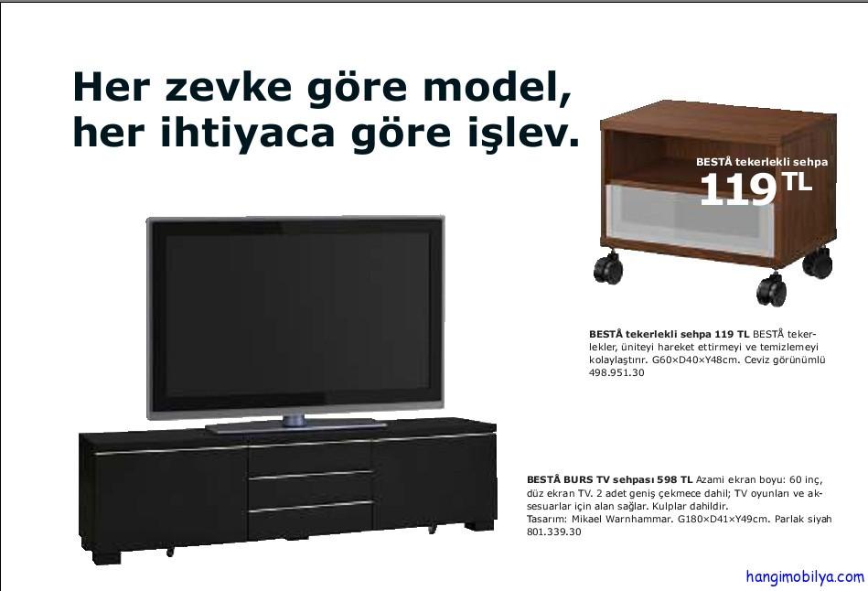 besta-tv-unitesi4