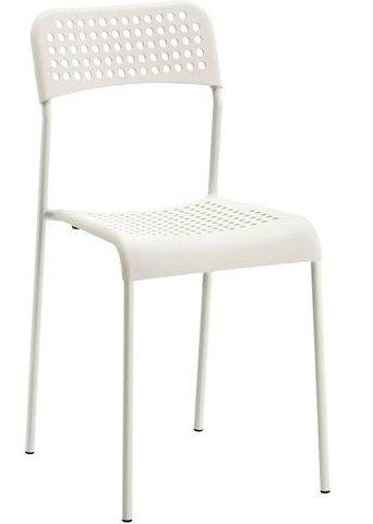 İkea ADDE Sandalye