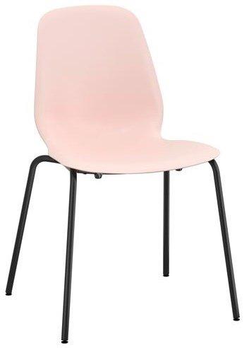 İkea Leifarne Sandalye