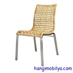 Nandor Sandalye – IKEA Haftanın Ürünü