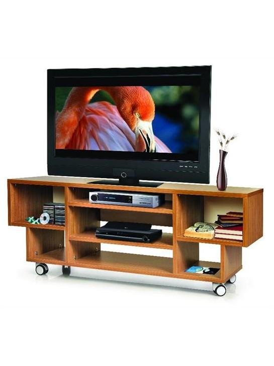 tv-multimedya-sehpa1