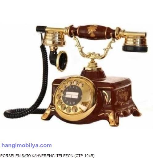 antika-telefon8