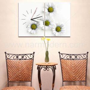 dekoratif duvar saati3 300x300 Dekoratif Duvar Saatleri
