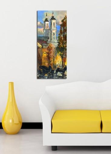 dekoratif-tablo6