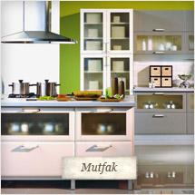 tepe home mutfak Mobilyada Kaçırılmayacak Fırsatlar