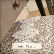 tepe home salon tekstil Mobilyada Kaçırılmayacak Fırsatlar