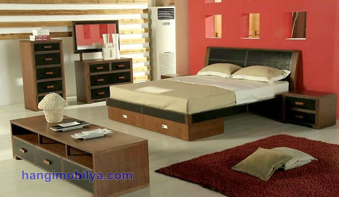 dekoratif-yatak-odasi8