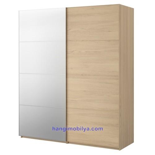 ikea s rg l dolap modelleri hangi mobilya. Black Bedroom Furniture Sets. Home Design Ideas