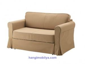 ikea yatakli kanepe2 300x226 İKEA Yataklı Kanepe Modelleri