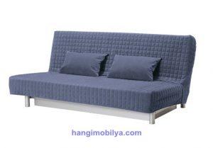 ikea yatakli kanepe4 300x209 İKEA Yataklı Kanepe Modelleri