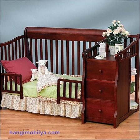 Organik Bebek Yatağı Se 231 Imi Hangi Mobilya