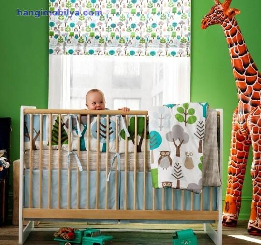 organik-bebek-yatagi7