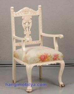 dank ozel tasarim mobilyalar01 237x300 Dank! Özel Tasarım Mobilyalar