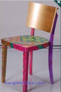 dank ozel tasarim mobilyalar02 199x300 Dank! Özel Tasarım Mobilyalar