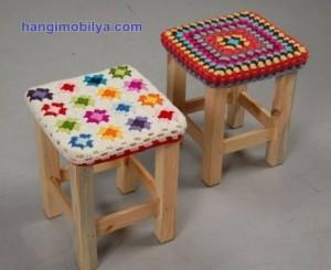 dank ozel tasarim mobilyalar03 300x245 Dank! Özel Tasarım Mobilyalar