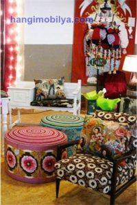 dank ozel tasarim mobilyalar05 200x300 Dank! Özel Tasarım Mobilyalar