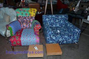dank ozel tasarim mobilyalar06 300x200 Dank! Özel Tasarım Mobilyalar