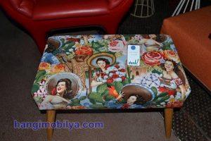 dank ozel tasarim mobilyalar07 300x200 Dank! Özel Tasarım Mobilyalar