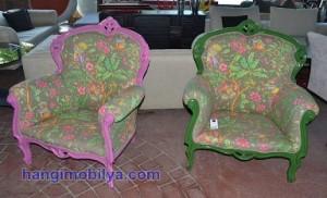 dank ozel tasarim mobilyalar08 300x182 Dank! Özel Tasarım Mobilyalar