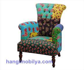 dank ozel tasarim mobilyalar10 Dank! Özel Tasarım Mobilyalar