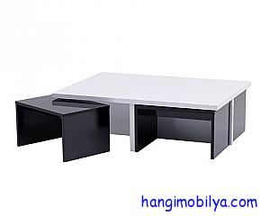 dev mobilya dekorasyon urunleri 05 Dev Mobilya Dekorasyon Ürünleri