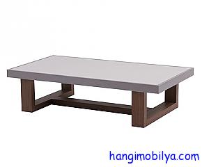 dev mobilya dekorasyon urunleri 06 Dev Mobilya Dekorasyon Ürünleri