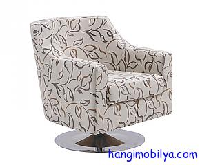 dev mobilya dekorasyon urunleri 07 Dev Mobilya Dekorasyon Ürünleri