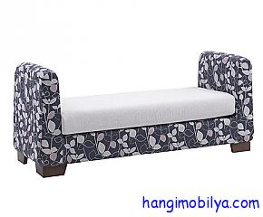 dev mobilya dekorasyon urunleri 08 Dev Mobilya Dekorasyon Ürünleri