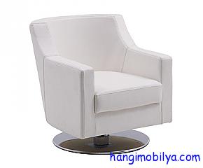 dev mobilya dekorasyon urunleri 09 Dev Mobilya Dekorasyon Ürünleri