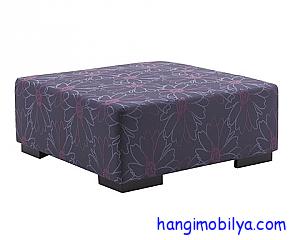 dev mobilya dekorasyon urunleri 10 Dev Mobilya Dekorasyon Ürünleri