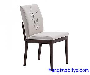 dev mobilya dekorasyon urunleri 12 Dev Mobilya Dekorasyon Ürünleri