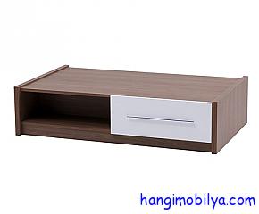 dev mobilya dekorasyon urunleri 13 Dev Mobilya Dekorasyon Ürünleri