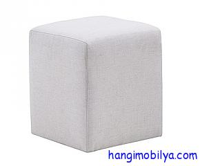 dev mobilya dekorasyon urunleri 14 Dev Mobilya Dekorasyon Ürünleri