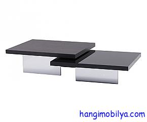 dev mobilya dekorasyon urunleri 15 Dev Mobilya Dekorasyon Ürünleri