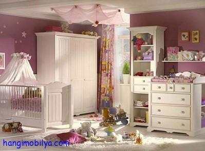 yeni-trend-ekolojik-bebek-odasi4