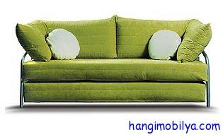seray yatakli kanepe modelleri1 Seray Yataklı Kanepe Modelleri