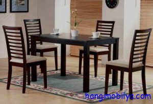 yemek masasi modelleri14 300x203 Yemek Masası Modelleri