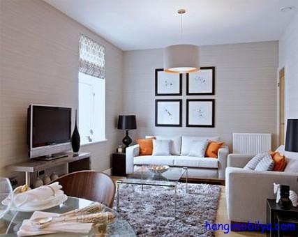 Sehpa hangi mobilya part 2 for L salon dekorasyonu