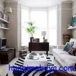 kucuk salon dekorasyonu 2 150x150 Küçük Salon Dekorasyonu