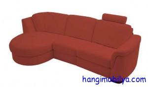 yeni trend kanepe modelleri2 300x177 Yeni Trend Kanepe Modelleri