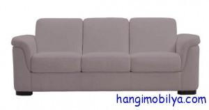 yeni trend kanepe modelleri4 300x158 Yeni Trend Kanepe Modelleri