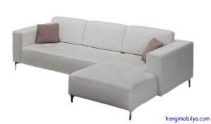 yeni trend kanepe modelleri5 300x176 Yeni Trend Kanepe Modelleri