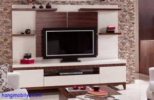 istikbal tv unitesi modelleri1 300x195 İstikbal TV Ünitesi Modelleri